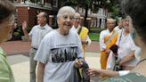 反戰、反核,還因強闖核設施入獄2年!美國傳奇修女萊斯91歲高齡逝世-風傳媒