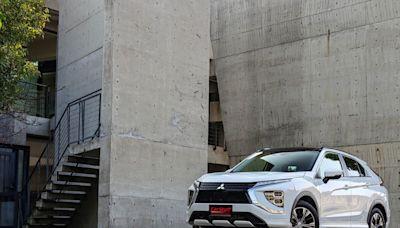 Mitsubishi 發出聲明、否認日本市場車型全部使用 Nissan 平台!