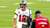 NFL schedule 2021: Week 1 opponent for Tom Brady, Bucs revealed