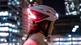 The Best Bike Helmets for Commuting, Casual Cycling and More