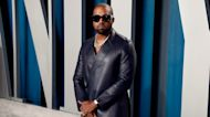 Here's what Former Gap CEO told Kanye West about his collaboration with Gap
