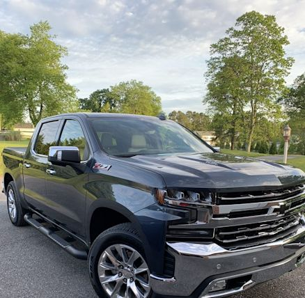 Ourisman Chevrolet Of Bowie Bowie Yahoo Local Search Results
