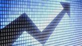 萬里印刷(08385)股價上升5.469%,現價港幣$0.135