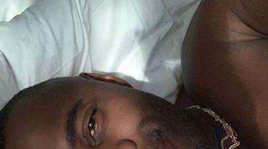 Idris Elba's Wife Sabrina Celebrates His 48th Birthday with Sweet Note: 'My Friend, Healer, Lover'