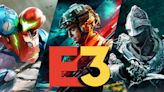 E3 2021: The Highs, Lows, and Shrugs