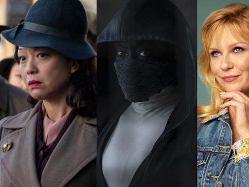 TCA 2019 Winners & Losers: What TV Shows to Keep an Eye on This Fall