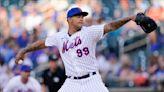 Mets' Taijuan Walker strikes out career-best 12 in win over Cubs