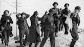 Operation Archery: How unheralded Christmas battle paved way for D-Day