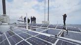 俄亥俄州 躍全球太陽能重鎮 - A8 國際產業 - 20210611 - 工商時報