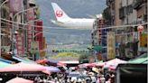 日本傳出陰謀論 「捐贈台灣AZ疫苗致死案例多可能導致反日暴動」--上報