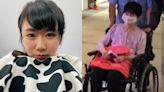 被親媽氣炸「打給江宏傑」 福原愛怨:她是不是恨我?