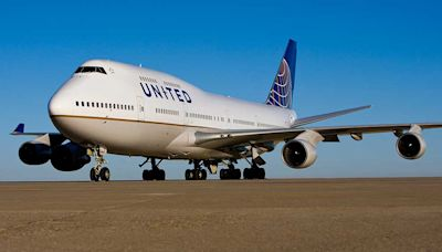 Do Improved Financial Results Make United Airlines Stock A Buy Right Now? Here's What Earnings, Charts Show