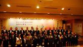 航港局舉辦後疫情時代 海運新秩序國際研討會