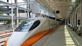 高鐵11/8起再增班 每週提供1016班次 同步回復自由座服務 開放定期、回數票使用
