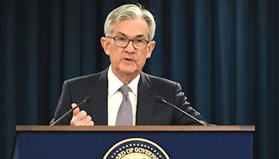 美聯準會縮債即將來到,利率點陣圖透露「明年升息」? | 財經M平方 | 遠見雜誌