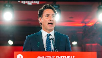 Canada election 2021 live results: Liberals miss out on a majority government, but still nab win in historic pandemic vote