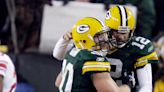 Ex-Packers fullback John Kuhn: Aaron Rodgers 'conflicted' about future in Green Bay