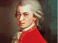 Wolfgang Amadeus Mozart | Biography, Facts, & Works ...