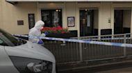 Murder inquiry under way after victim dies following pub fight