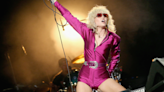 Miley Cyrus Talks 'Huge Sonic Pivot' In Her Music After 'Discovering Rock & Roll'   iHeart