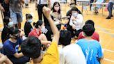 中市校園BNT疫苗開打 校園零個案、零傳染為目標   生活   新頭殼 Newtalk