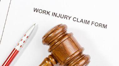 律師說法:臨時工也能依法享有工傷待遇