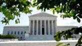 Biden begins staffing commission to study Supreme Court reform: report