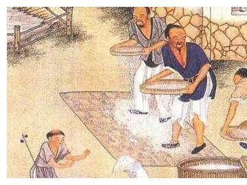 民間故事:男子同時娶兩妻,落單的新娘衝進洞房,結局出乎意料