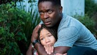 David Oyelowo and Storm Reid Try to Change the Future in 'Don't Let Go' Trailer (Video)