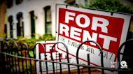 South Florida has third fastest-growing rental market in U.S.