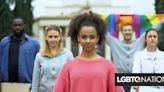 I'm LGBTQIAP+… & gay