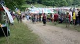 Avery County Festivals still a go for late Summer and Fall