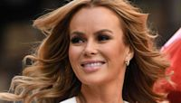 Amanda Holden's daring World Book Day costume leaves fans in awe