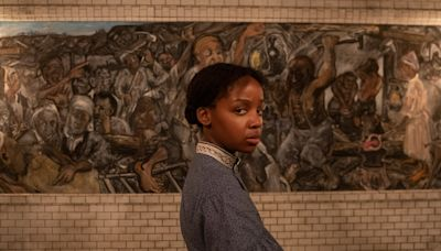 'The Underground Railroad': Barry Jenkins' Gorgeous Journey Into American Darkness