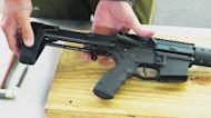 Reaction Mixed In Colorado To Pres. Joe Biden's Proposed Gun Safety Measures