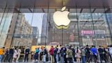 It's Showtime for Apple After Spyware Flaw and Court Ruling