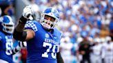 Kentucky football predictions: Mistakes gotta be nixed at South Carolina