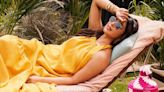 Priyanka Chopra Responds to Criticism Over 'The Activist'