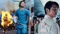 28 Days Later & 9 Other Unconventional Zombie Movies