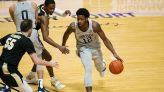 Penn State men's basketball transfer finds new home in Big 12