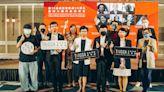 Metaverse世代來臨,文策院攜手臺灣業者打造創新應用體驗