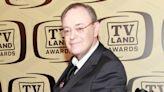 David Lander, 'Laverne & Shirley' Actor, Dead at 73