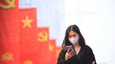 越南購買AZ疫苗,官媒宣稱「7月起每月將獲4百萬劑,年底前3千萬劑到齊」-風傳媒