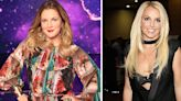 """Drew Barrymore Has """"So Much Empathy"""" for Britney Spears"""