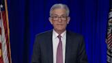 鮑爾表現獲好評 篤定連任Fed主席?最快9月結果出爐 - 台視財經