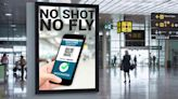Will Airlines Soon Require Shots for Domestic Travel?