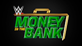 WWE Money in the Bank 2021: Matches & Predictions