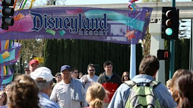 Disney Expands Layoff Total To 32,000 Workers