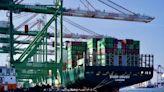 【台灣氣候風險與機會】全球企業都在追逐「淨零」,高耗能的鋼鐵人與航海王跟上了嗎? - The News Lens 關鍵評論網