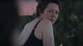 Olivia Colman Gives Us Chills in 'The Lost Daughter' Trailer